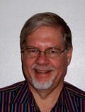 John Leonardson